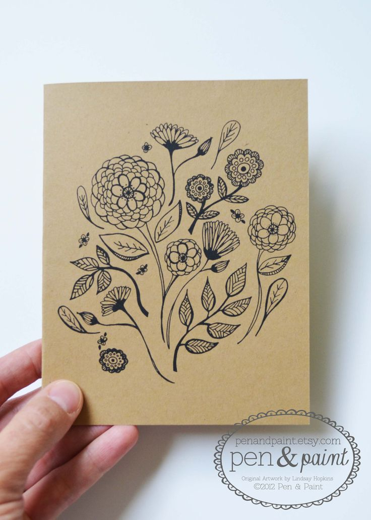 birthday card designs to draw ; about-greeting-card-designs-to-draw-on-greeting-cards-219-best-designs-images-on-ideas