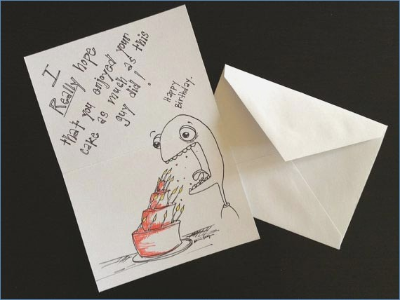 birthday card designs to draw ; birthday-card-designs-35-funny-amp-cute-examples-jayce-o-yesta-of-birthday-cards-to-draw