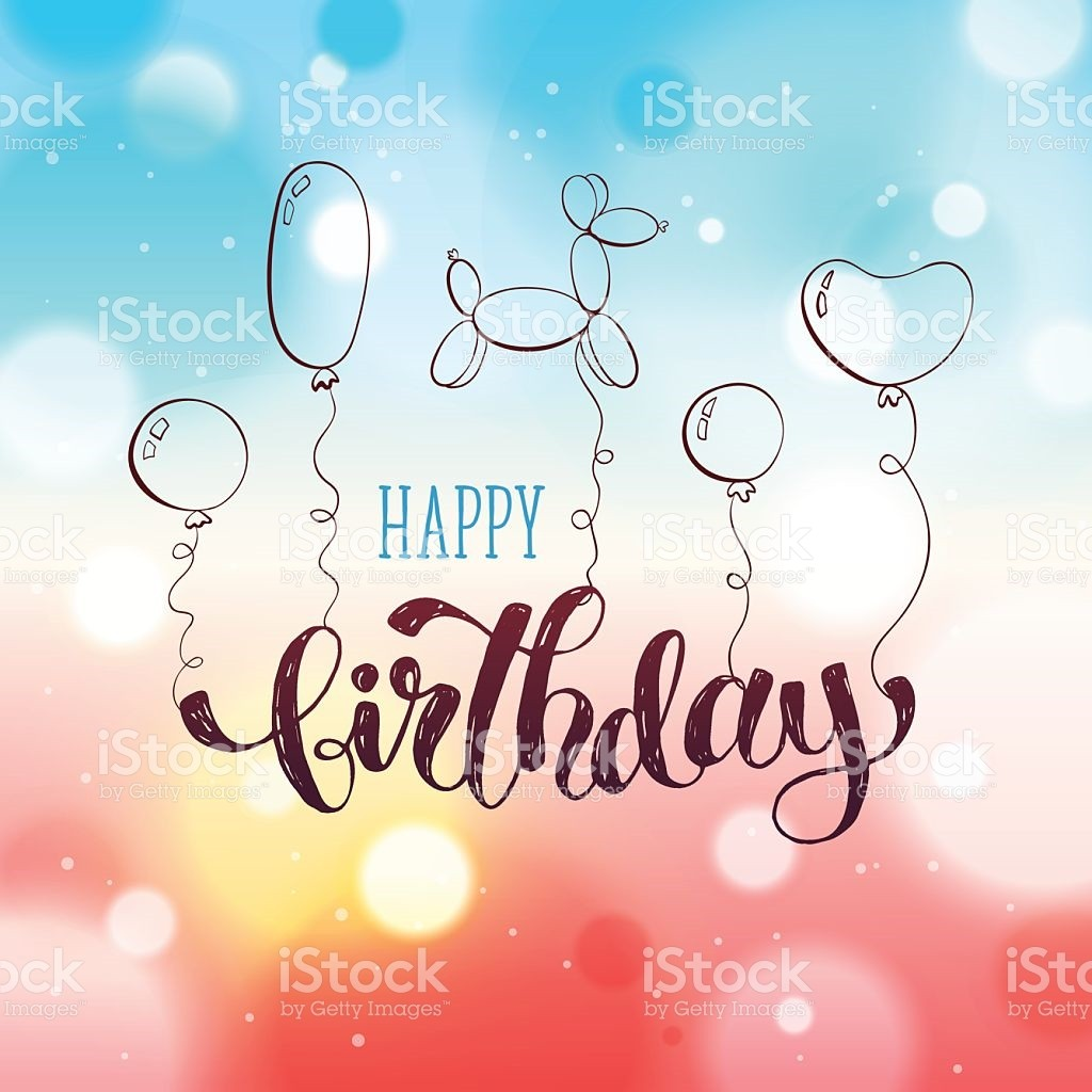 birthday card designs to draw ; birthday-card-designs-to-draw-fresh-happy-birthday-card-stock-vector-art-amp-more-of-backgrounds-of-birthday-card-designs-to-draw