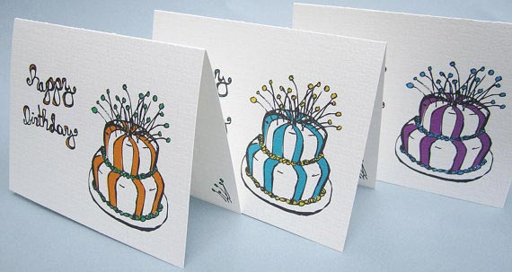 birthday card designs to draw ; what-to-draw-on-a-birthday-card-birthday-card-designs-35-funny-cute-examples-jayce-o-yesta-templates