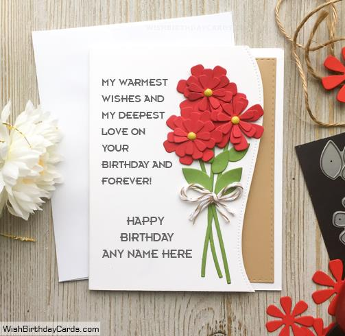 birthday card download with name ; beautiful-birthday-cards-rose-birthday-cards-for-friends-with-name-download