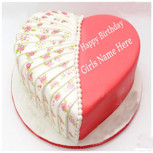birthday card download with name ; birthday-card-with-name-unique-write-your-name-heart-shaped-birthday-cake-for-girls-free-download-gallery-of-birthday-card-with-name