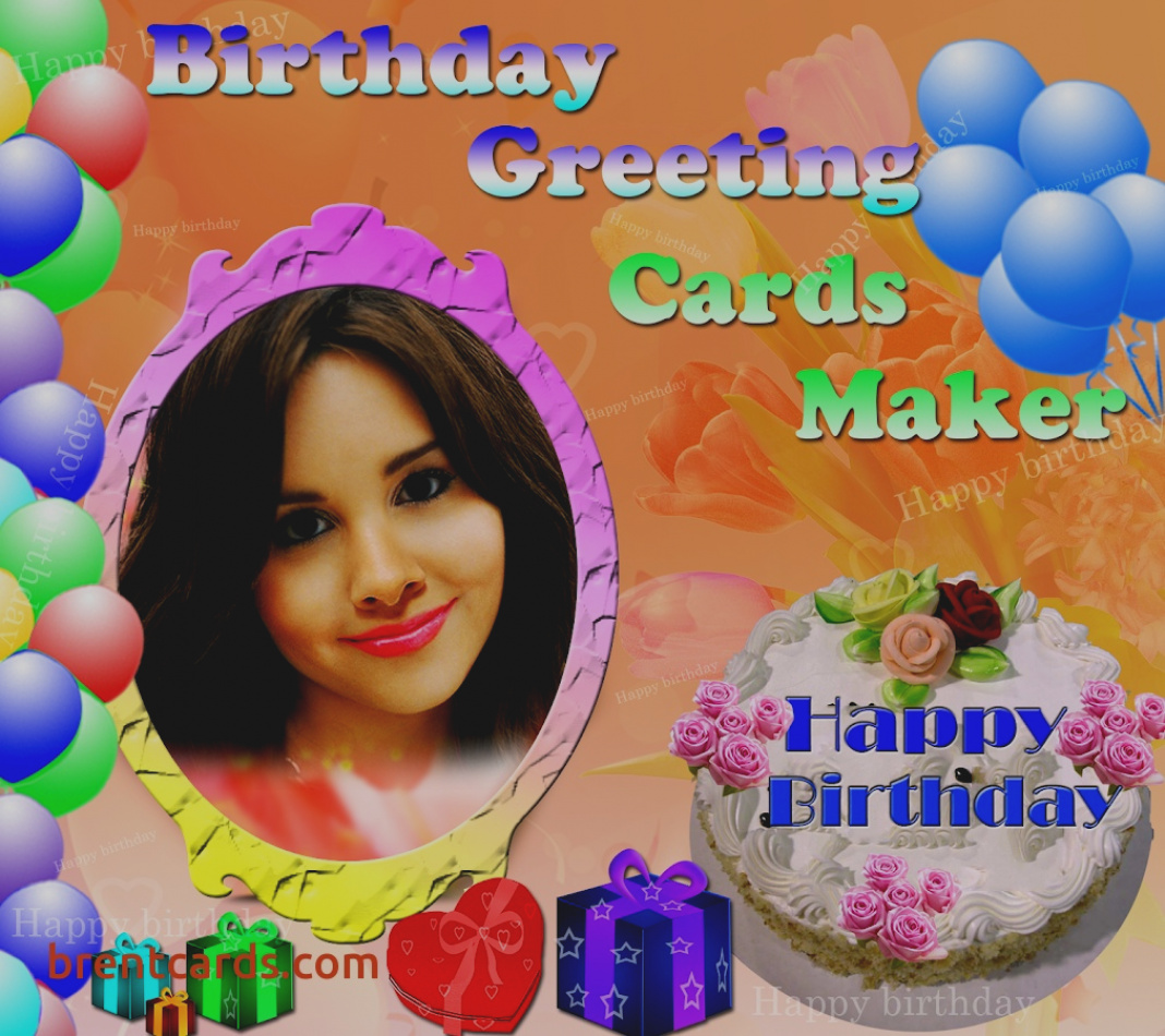 birthday card editor free download ; best-of-birthday-card-maker-online-cards-editing-unique-greeting