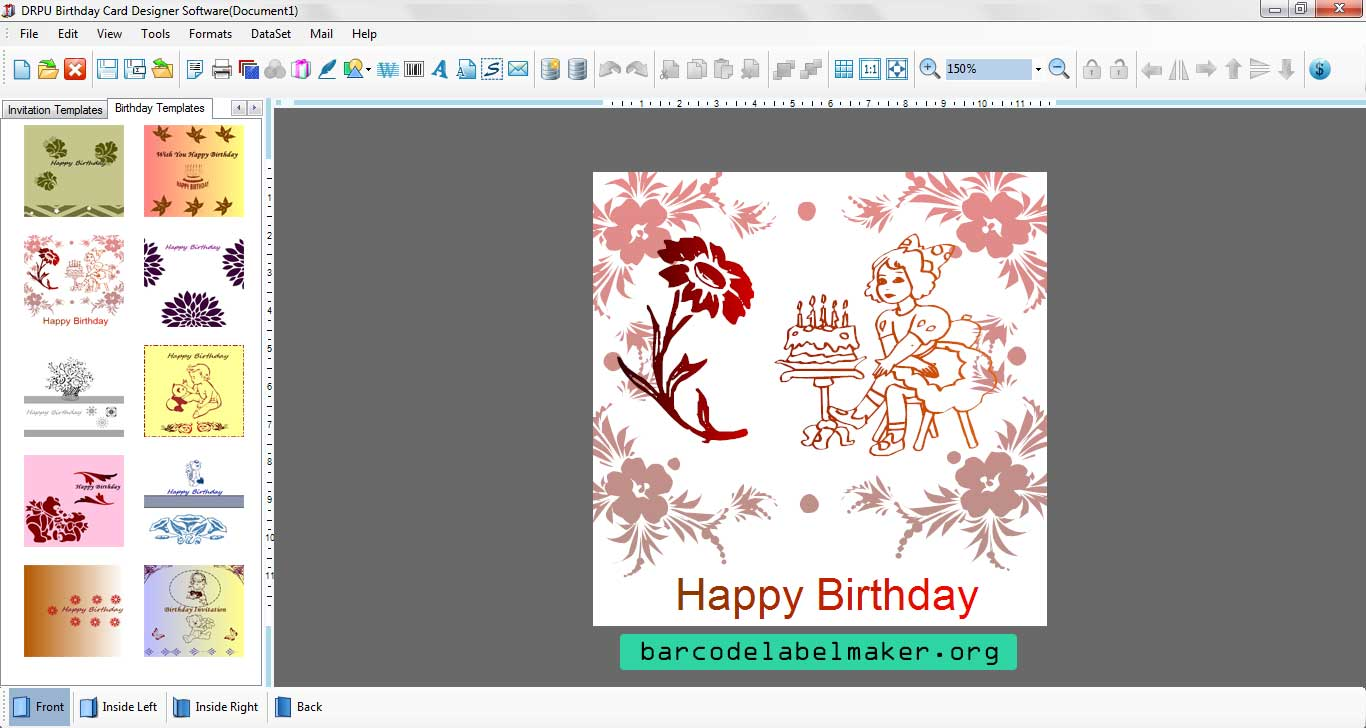 birthday card editor free download ; invitation-editor-wedding-invitation-card-maker-free-download-unique-new-invitation-card-creator-16-for-your-wedding-invitation-cards-of-wedding-invitation-card-maker-free-download