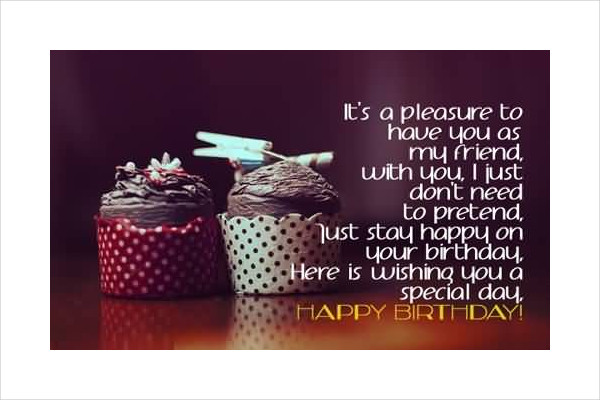 birthday card email templates free ; Free-Cartoon-Email-Birthday-Cards