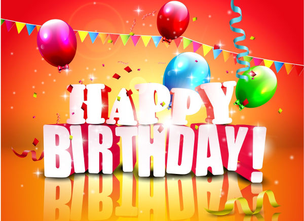 birthday card email templates free ; Free-Email-Birthday-Card-with-Greetings