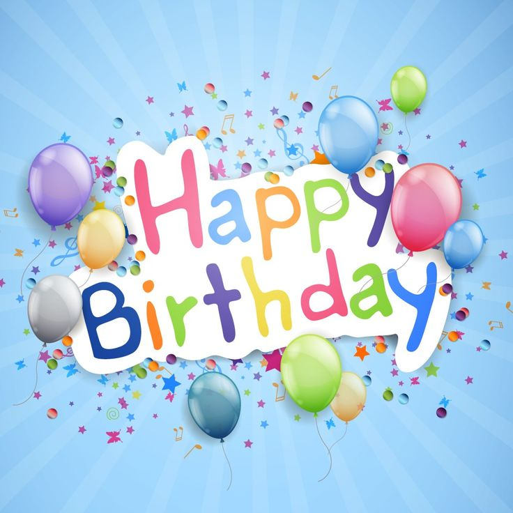 birthday card email templates free ; Free-Email-Ha-Spectacular-Email-Birthday-Card-Free