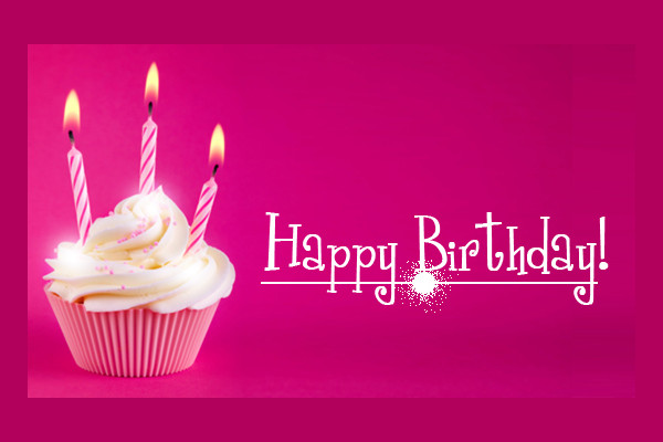 birthday card email templates free ; Free-Landscape-Email-Birthday-Card