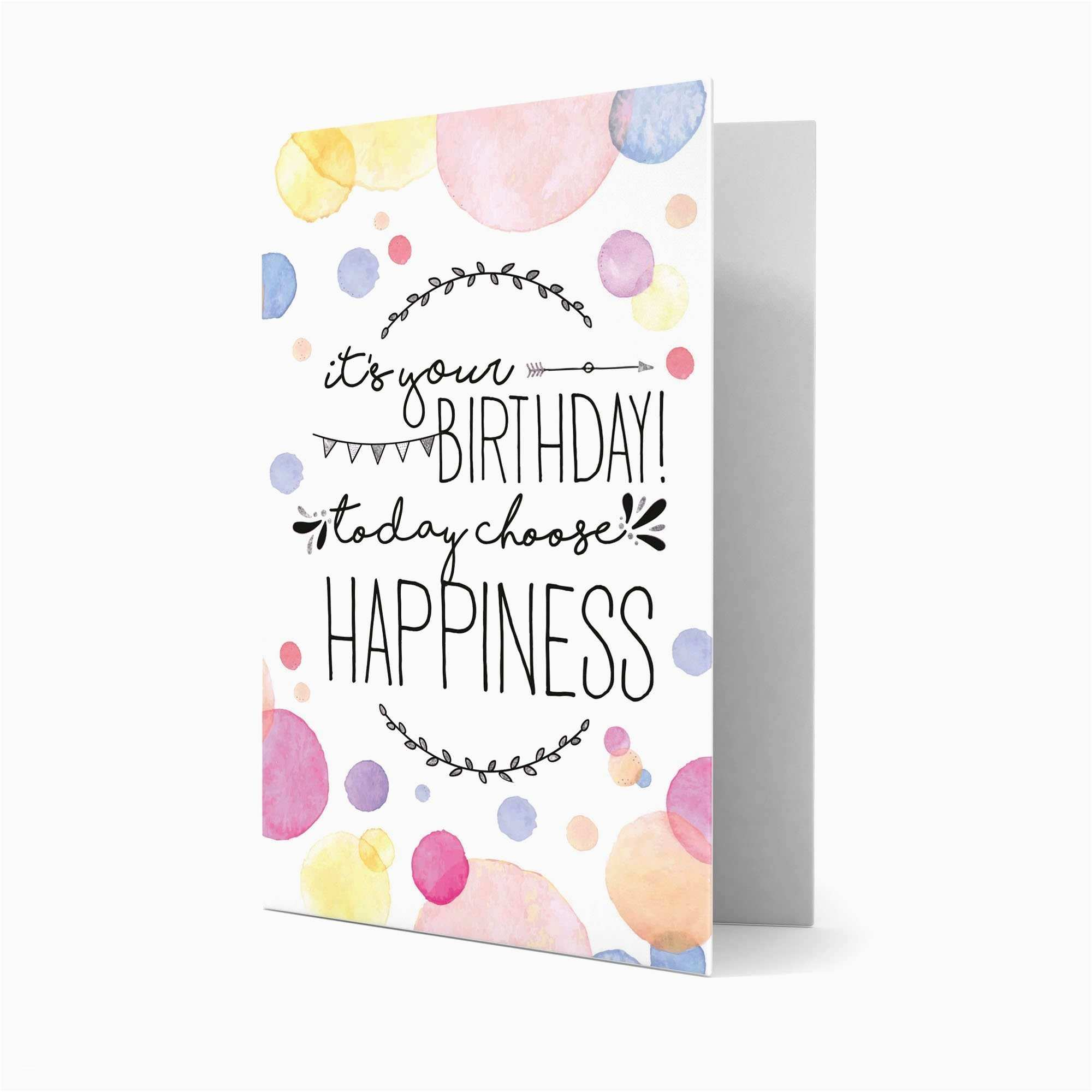 birthday card email templates free ; free-birthday-cards-printable-best-of-birthday-card-email-template-best-birthday-invite-template-of-free-birthday-cards-printable