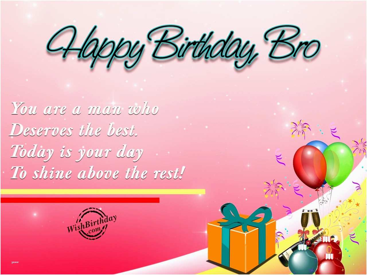birthday card email templates free ; free-birthday-cards-printable-luxury-birthday-card-email-template-best-birthday-invite-template-of-free-birthday-cards-printable