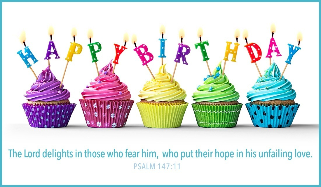 birthday card email templates free ; free-email-greetings-cards-birthday-free-happy-birthday-ecard-email-free-personalized-email-greeting-template