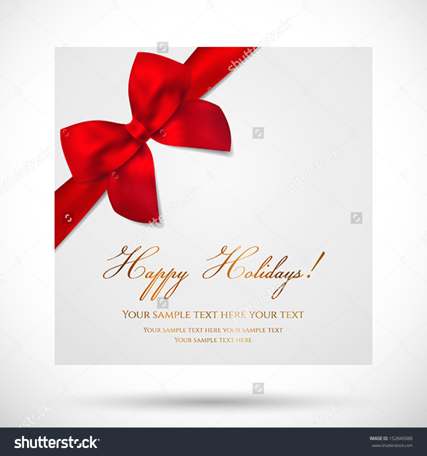 birthday card email templates free ; greeting-card-template-word-unique-holiday-greeting-card-templates-zoro-blaszczak-of-greeting-card-template-word