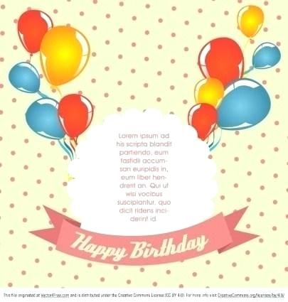 birthday card email templates free ; lovely-free-birthday-invitation-cards-download-card-email-templates