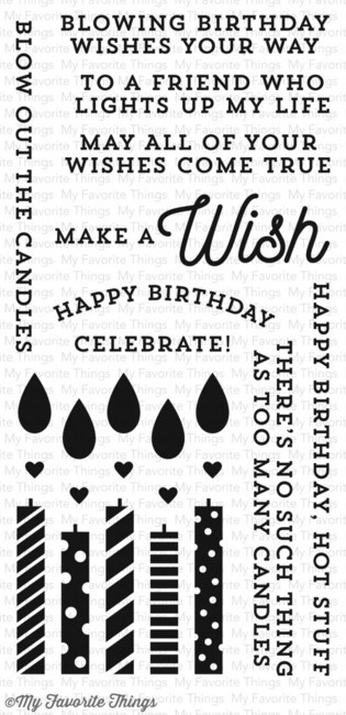 birthday card extra postage required ; birthday-card-extra-postage-required-new-birthdays-rubber-stamps-123stitch-gallery-of-birthday-card-extra-postage-required