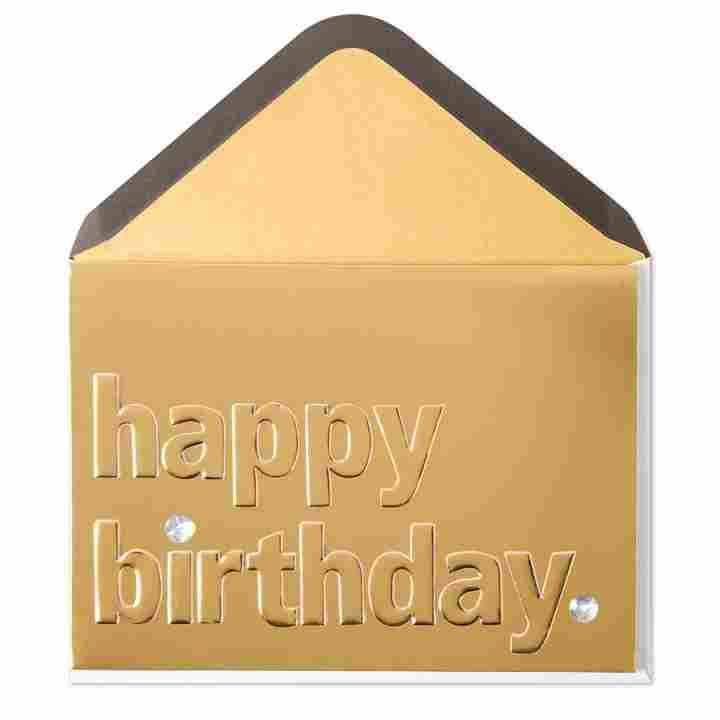 birthday card extra postage required ; birthday-card-extra-postage-required-new-fancy-gold-birthday-birthday-cards-pictures-of-birthday-card-extra-postage-required