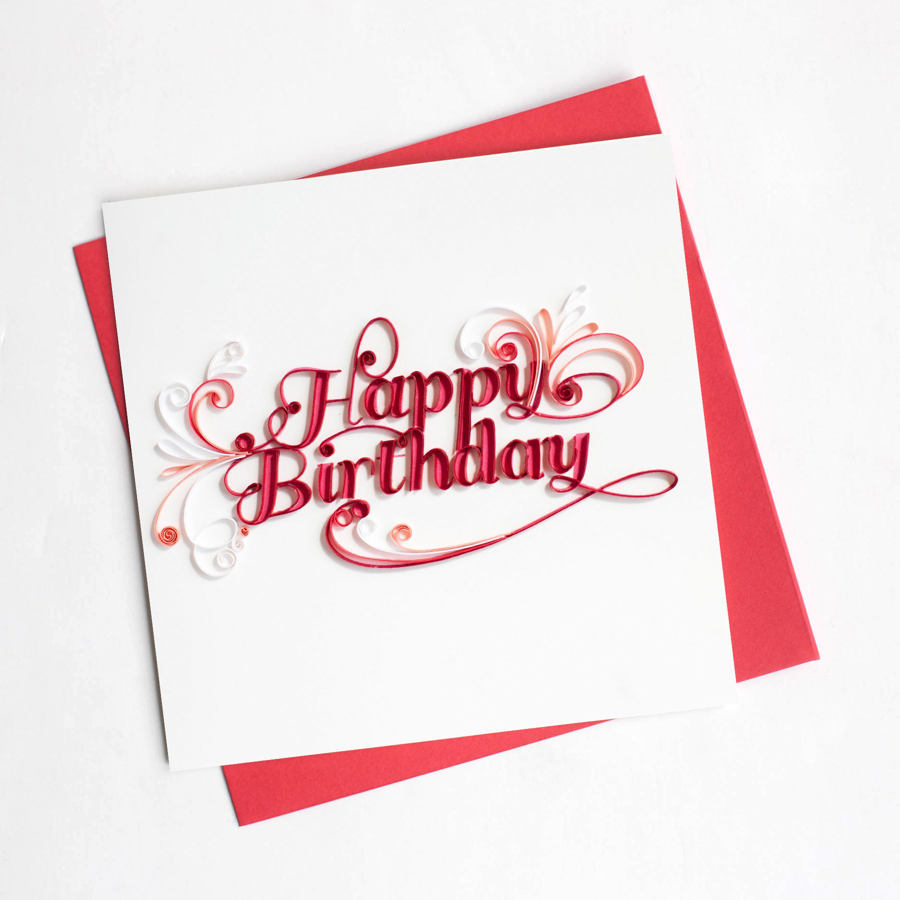 birthday card extra postage required ; c6a6e6ff10bf44d0cad60cc1f1b9c826