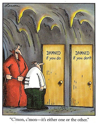birthday card far side ; far-side-birthday-cards-lovely-google-image-result-for-content-of-far-side-birthday-cards