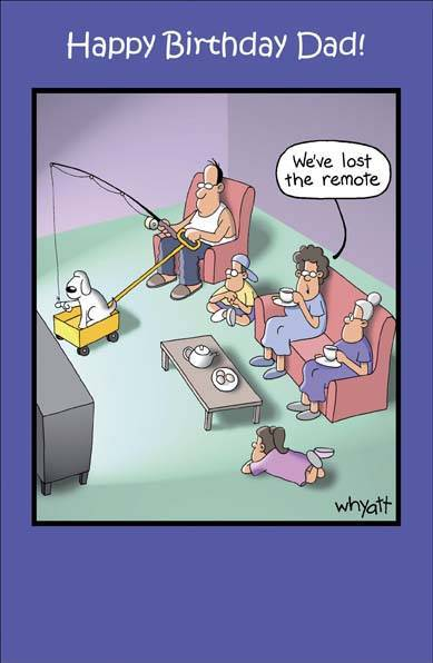 birthday card far side ; larson-greeting-cards-gary-larson-far-side-greeting-cards-birthday-card-simple-and-modest-free