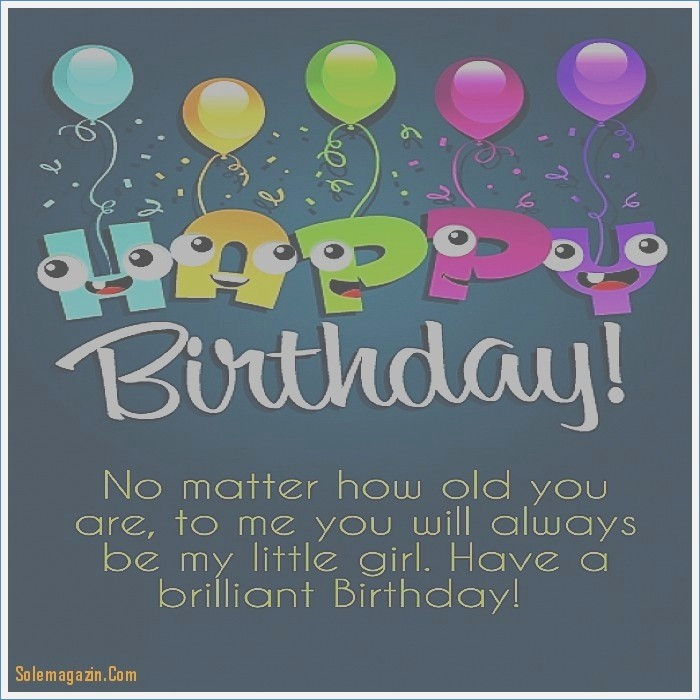 birthday card for 16 year old daughter ; 16th-birthday-card-jokes-fresh-birthday-cards-for-16-year-old-daughter-gallery-birthday-cake-collection-of-16th-birthday-card-jokes