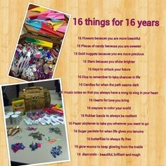 birthday card for 16 year old daughter ; birthday-cards-for-16-year-old-daughter-fresh-words-with-candy-bars-16th-birthday-card-female-of-birthday-cards-for-16-year-old-daughter