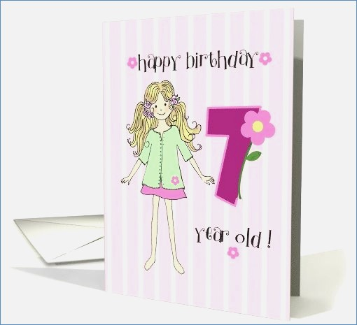 birthday card for 16 year old daughter ; birthday-cards-for-16-year-old-daughter-new-birthday-card-16-year-of-birthday-cards-for-16-year-old-daughter-1