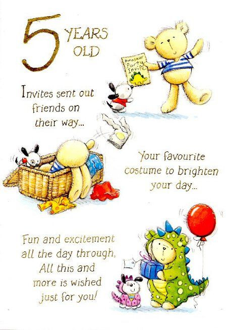 birthday card for 2 year old son ; 2-year-old-birthday-card-messages-fresh-birthday-sayings-for-2-year-old-son-ideas-about-happy-birthday-son-on-of-2-year-old-birthday-card-messages