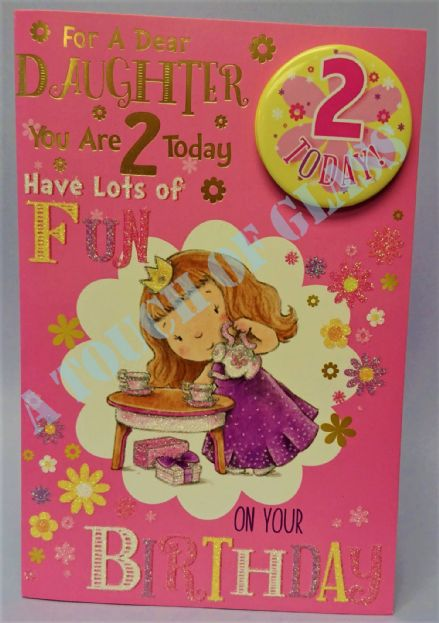 birthday card for 2 year old son ; badge-birthday-card-2-year-old-daughter-4242-1-p%5bekm%5d439x623%5bekm%5d