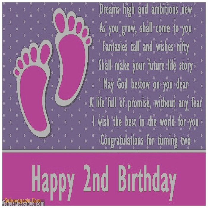 birthday card for 2 year old son ; birthday-card-sayings-son-beautiful-colors-sayings-for-a-2-year-old-birthday-card-to-her-with-2-of-birthday-card-sayings-son