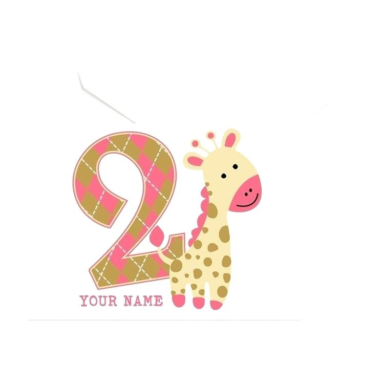 birthday card for 2 year old son ; birthday-card-sentiments-plus-two-year-old-birthday-card-sayings-fresh-colors-2-year-old-grandson-birthday-card-to-her-for-create-stunning-birthday-card-sentiments-for-son-586