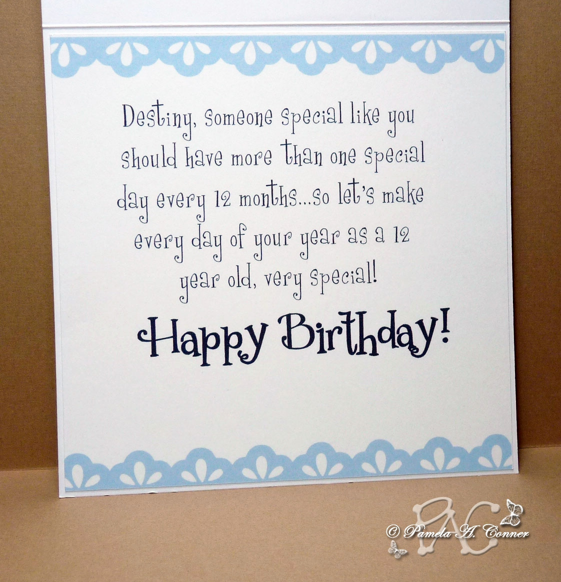 birthday card for 2 year old son ; birthday-cards-for-2-year-old-grandson-awesome-colors-2-year-old-birthday-card-2-year-old-son-birthday-card-2-of-birthday-cards-for-2-year-old-grandson