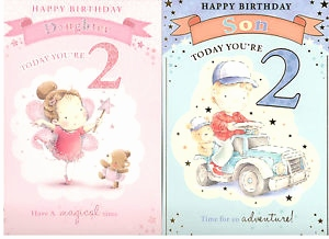birthday card for 2 year old son ; birthday-cards-for-2-year-old-grandson-unique-2-year-old-birthday-card-for-son-daughter-nephew-niece-grandson-of-birthday-cards-for-2-year-old-grandson