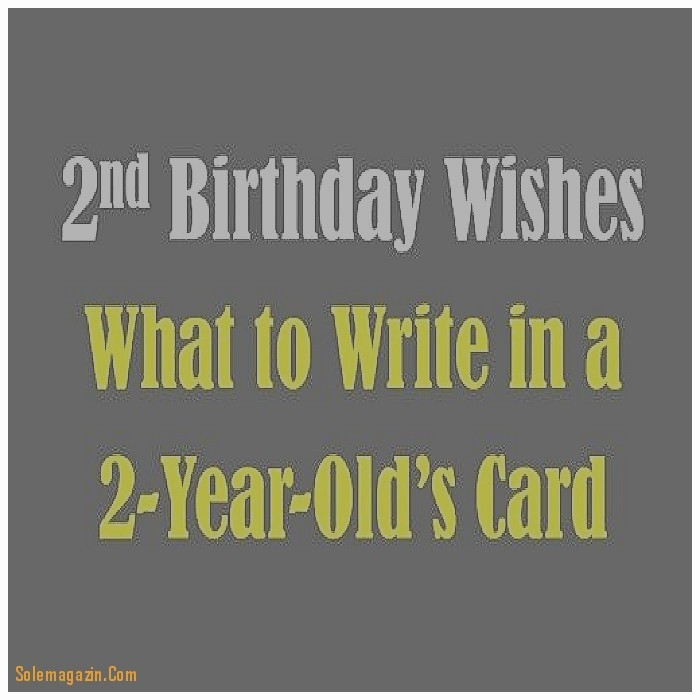 birthday card for 2 year old son ; grandson-birthday-verses-for-cards-best-of-grandson-birthday-card-sayings-luxury-best-25-grandson-birthday-of-grandson-birthday-verses-for-cards