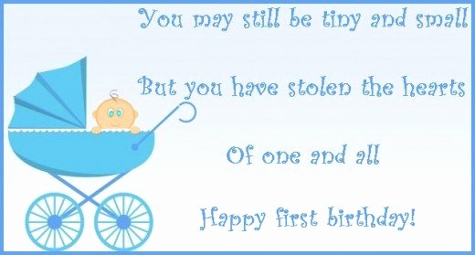 birthday card for 2 year old son ; happy-birthday-wishes-for-my-2-year-old-son-inspirational-first-birthday-wishes-poems-and-messages-for-a-birthday-card-of-happy-birthday-wishes-for-my-2-year-old-son