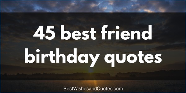birthday card for 2 year old son ; sweet-and-beautiful-messages-for-a-happy-5th-birthday-of-1-year-old-birthday-card-sayings