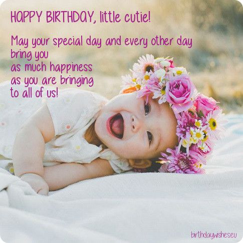 birthday card for 6 year old granddaughter ; birthday-card-for-6-year-old-boy-inspirational-25-best-birthday-cards-for-granddaughter-images-on-pinterest-gallery-of-birthday-card-for-6-year-old-boy