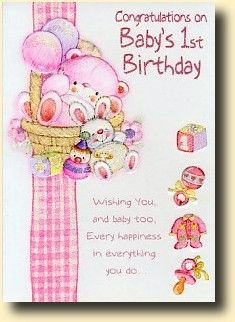 birthday card for baby girl ; 1st-birthday-cards-for-baby-girl-inspirational-card-invitation-design-ideas-1st-birthday-card-for-baby-girl-of-1st-birthday-cards-for-baby-girl