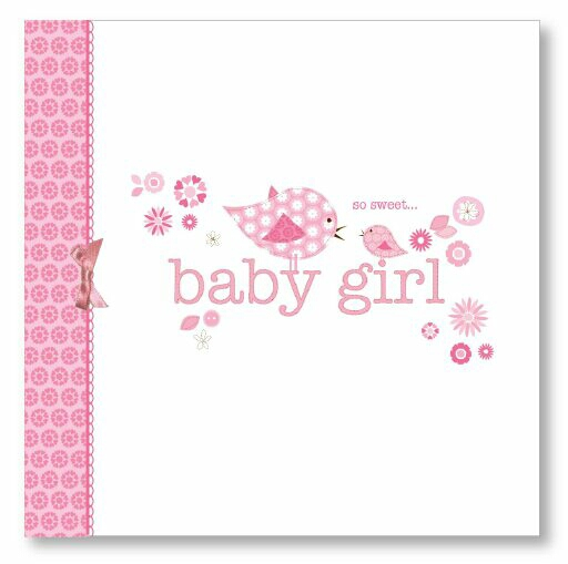 birthday card for baby girl ; baby-girl-cards-greetings-ba-girl-greetings-google-search-greetings-pinterest-ba-girl-cards-templates