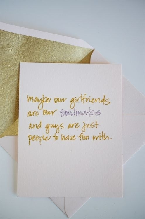 birthday card for best friend tumblr ; 184-best-cards-images-on-pinterest-birthdays-gift-ideas-and-within-diy-birthday-cards-for-best-friend-tumblr