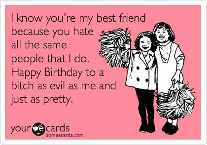 birthday card for best friend tumblr ; birthday-quotes-for-your-best-friend-tumblr-8