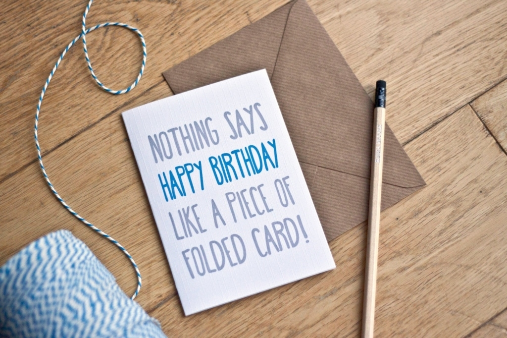 birthday card for best friend tumblr ; funny-best-friend-birthday-cards-awesome-best-friend-birthday-cards-tumblr-of-funny-best-friend-birthday-cards