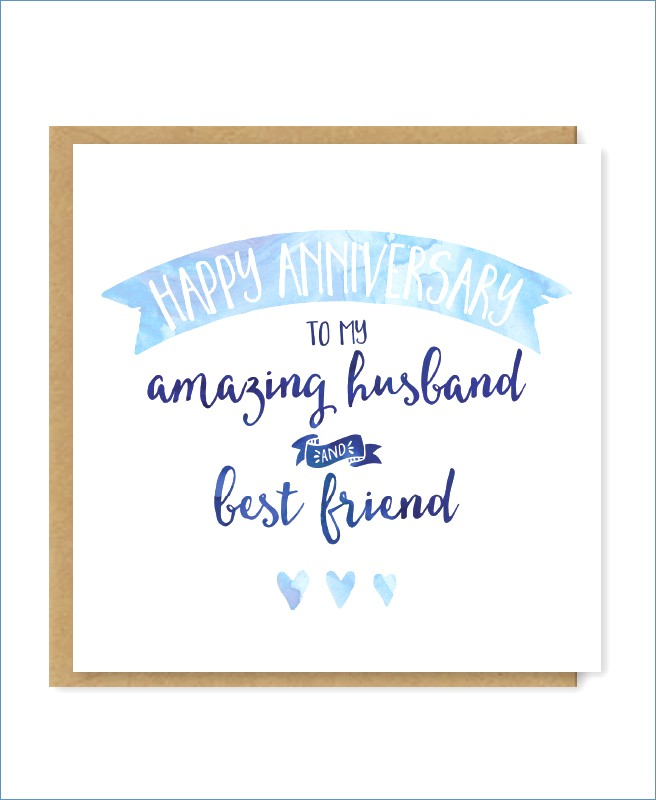 birthday card for best friend tumblr ; funny-tumblr-birthday-cards-unique-happy-birthday-card-for-husband-of-funny-tumblr-birthday-cards