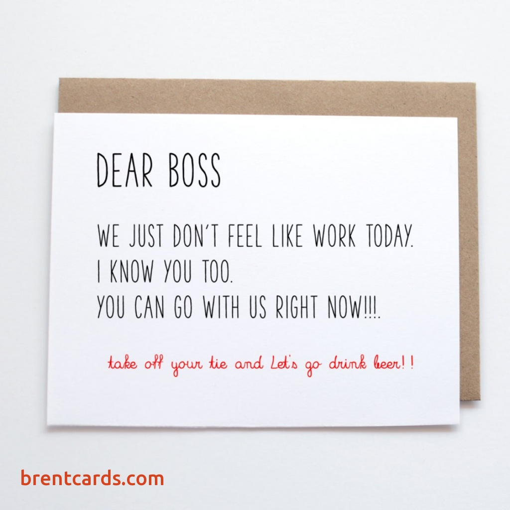 birthday card for boss funny ; Birthday-Card-For-Spectacular-Boss-Birthday-Card