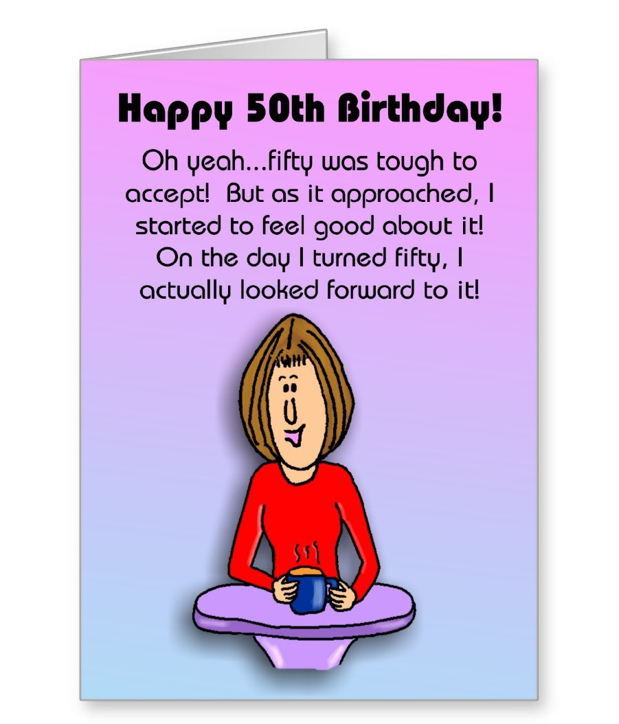 birthday card for boss funny ; Free-Printable-Funny-Birthday-Cards-7