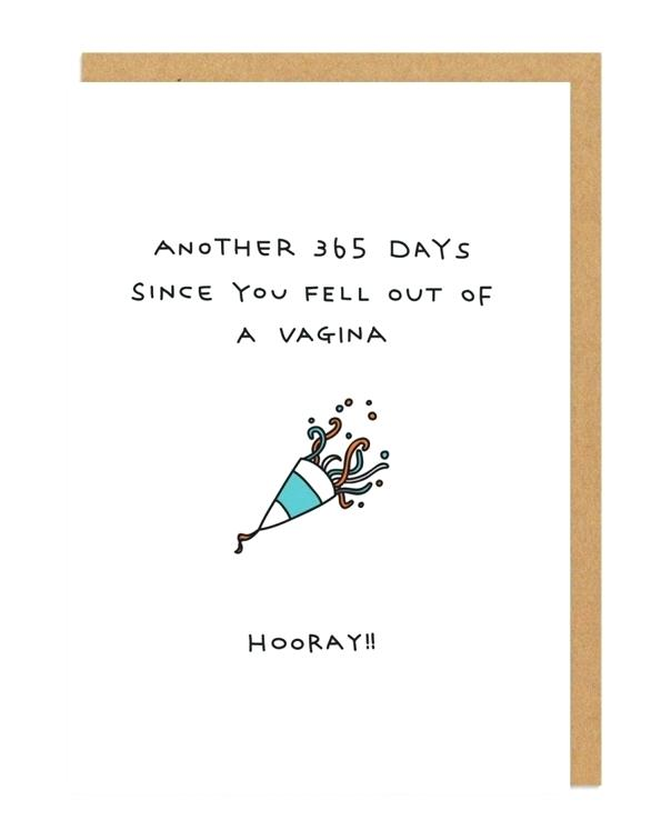 birthday card for boss funny ; birthday-card-for-boss-full-size-of-birthday-cards-boss-in-conjunction-with-funny-birthday-cards-for-printable-funny-birthday-card-for-boss