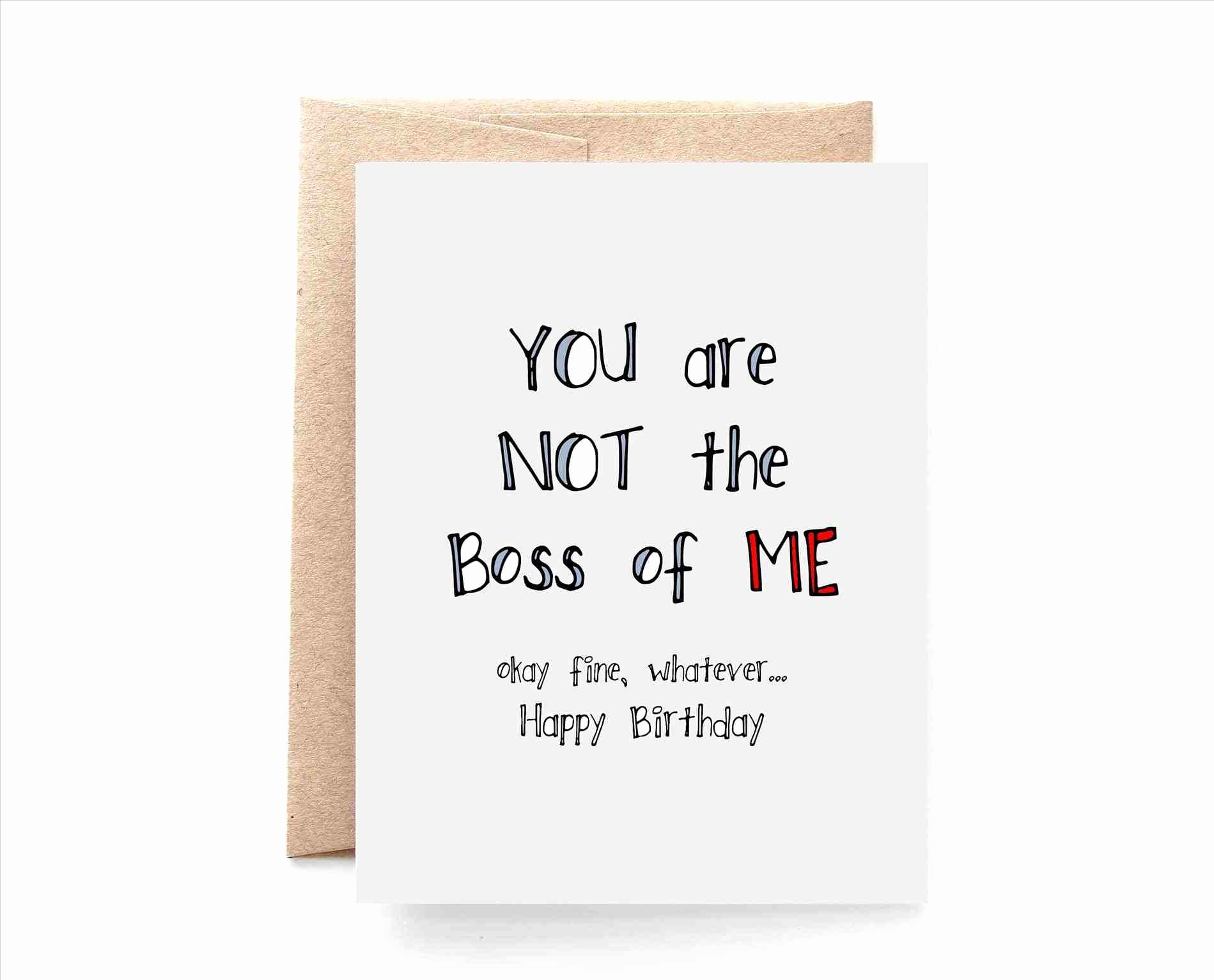birthday card for boss funny ; birthday-card-for-boss-funny-inspirational-funny-boss-birthday-card-image-collections-birthday-cards-design-of-birthday-card-for-boss-funny