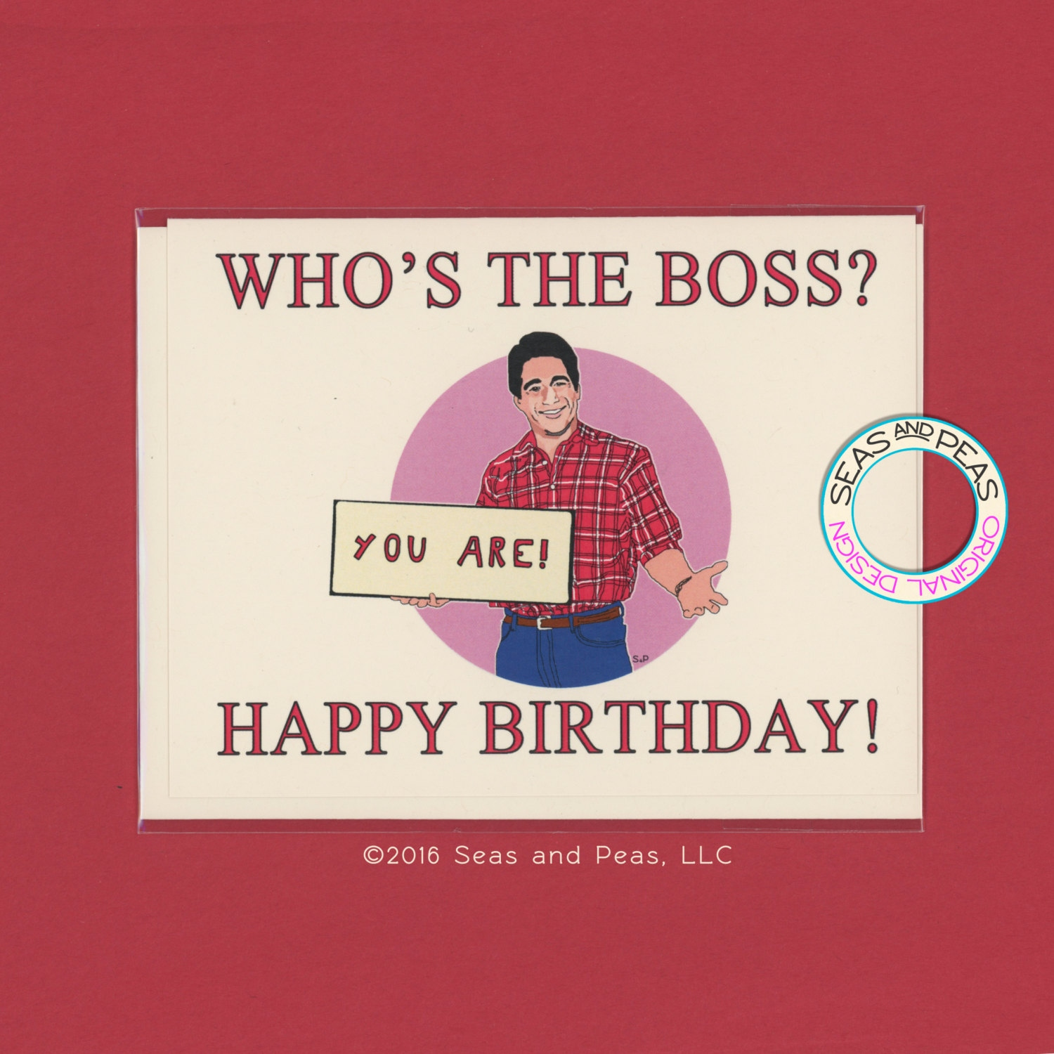 birthday card for boss funny ; boss-birthday-card-best-of-who-s-the-boss-birthday-funny-birthday-card-tony-danza-of-boss-birthday-card
