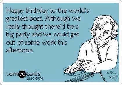 birthday card for boss funny ; funny-boss-birthday-cards-birthday-boss-amazing-pinterest-of-funny-boss-birthday-cards