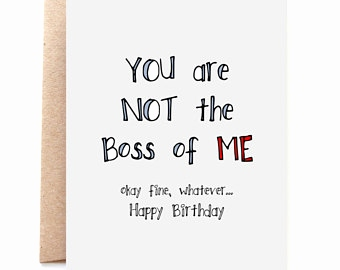birthday card for boss funny ; funny-boss-birthday-cards-new-funny-card-for-boss-terrifying-funny-boss-day-card-of-funny-boss-birthday-cards