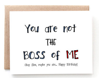 birthday card for boss funny ; il_340x270