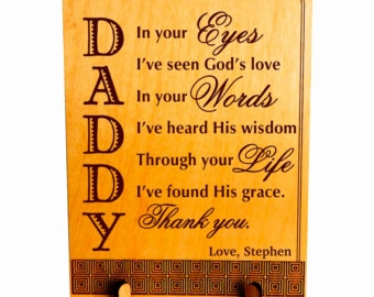 birthday card for daughter from dad ; daughter-to-father-birthday-cards-luxury-gift-to-dad-daughter-to-father-gift-thank-you-dad-gift-of-daughter-to-father-birthday-cards